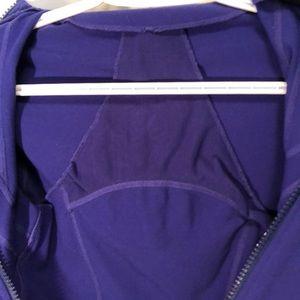 lululemon athletica Jackets & Coats - Lululemon